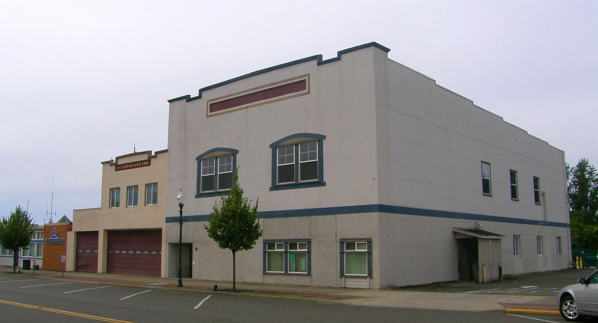 blaine-old-city-hall